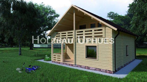 blockhaus don-holzbau-uphues-massivholzhaus