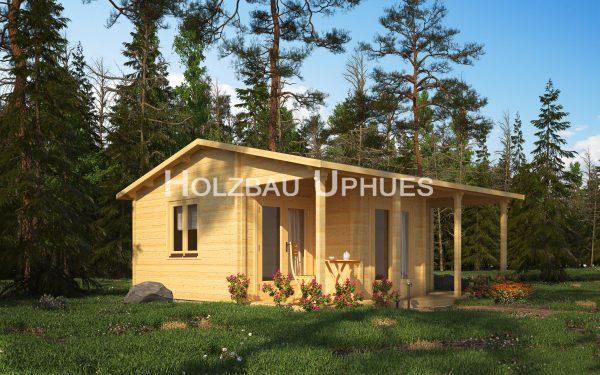 blockhaus-massivholz-waterton