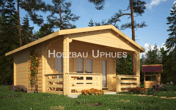 blockhaus-michigan-massivholz-uphues
