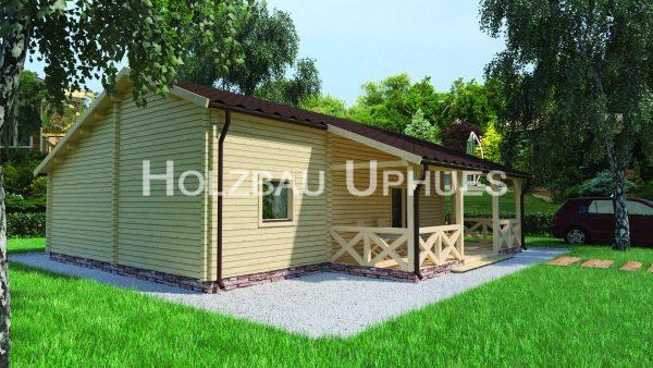 blockhaus-nile-holbau-uphues