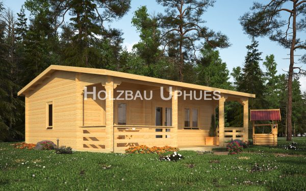 ferienhaus-winnipeg-ferienhaus