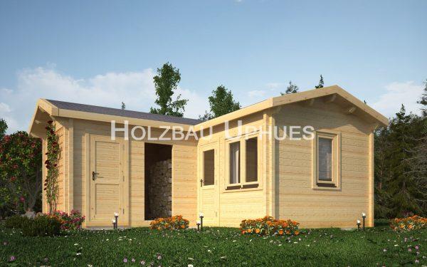 gartenhaus-malawi-massivholz