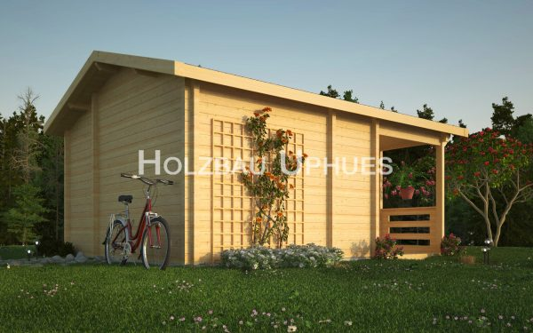 gartenhaus-titicaca-vollholz-holzbau-uphues