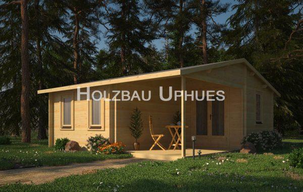 holzhaus-rond-holzbau-uphues