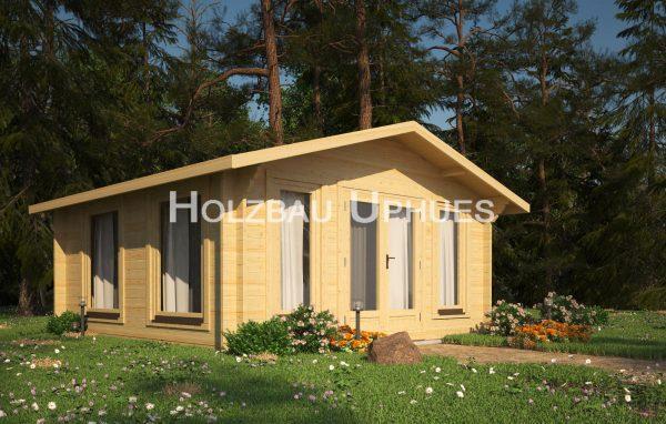 massivholz-blockhaus-escur-holzbau-uphues