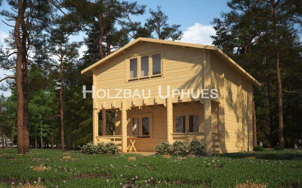 massivholz-blockhaus-victoria-uphues