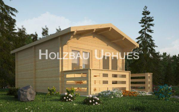 massivholz-ferienhaus-huron-uphues
