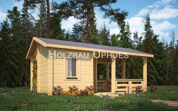 massivholz-ferienhaus-ladoga