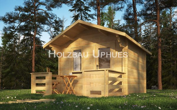 massivholz-gartenhaus-balaton-uphues
