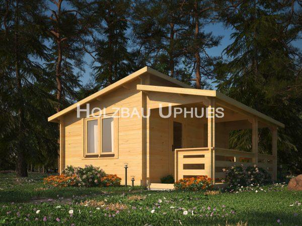 massivholz-gartenhaus-como-holzbau-uphues
