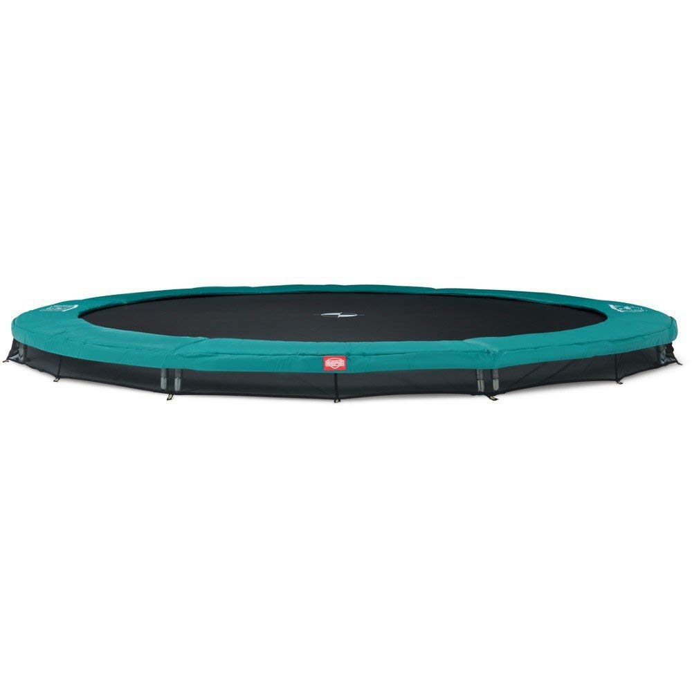 berg-inground-favorit-trampolin