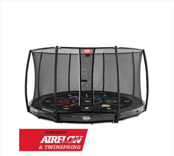 berg-trampolin-airflow-system
