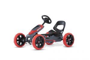 berg-toys-gokart-pedal-gokart-reppy-rebel