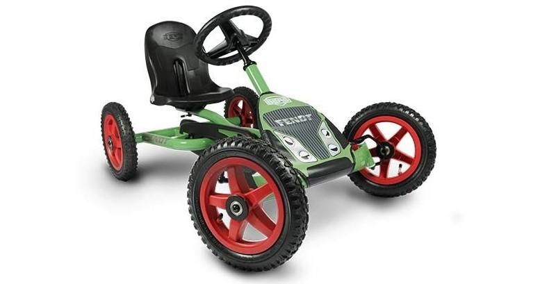 berg-pedal-gokart-buddy-fendt