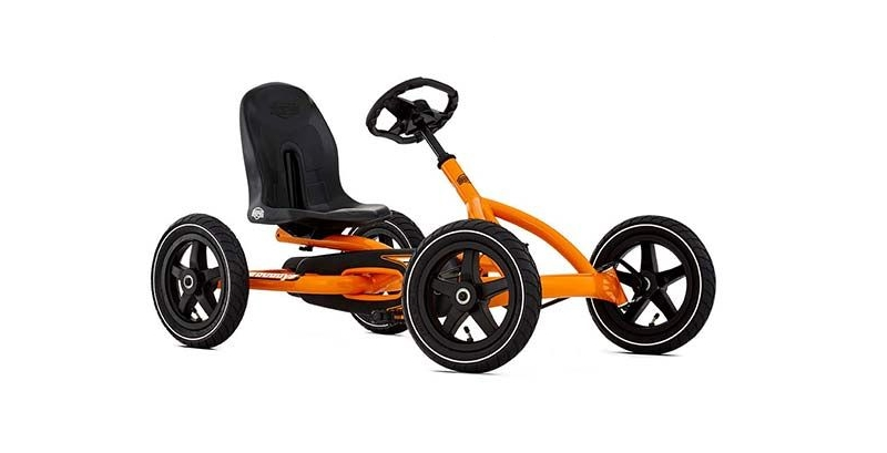 berg-toys-pedal-gokart-buddy-orange