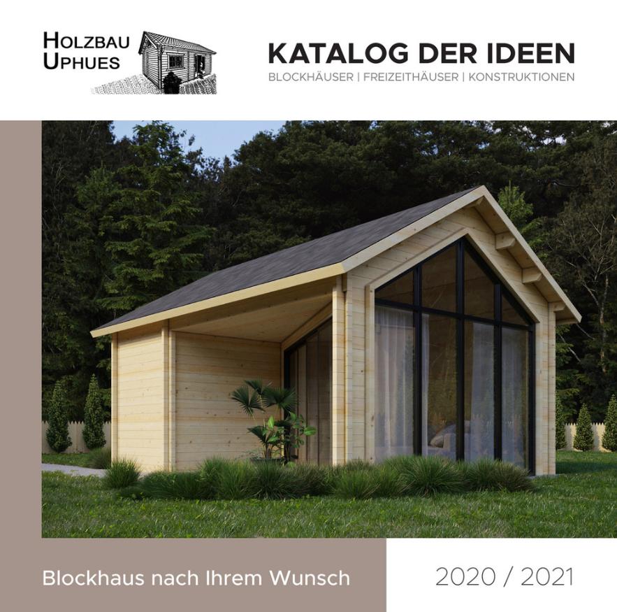 katalog-holzbau-uphues-massivholz-gartenhaus